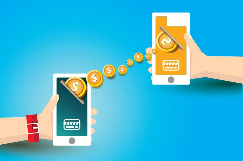 Sforum - Trang thông tin công nghệ mới nhất ukd1584354820 Cách bắn tiền Vina đơn giản và nhanh chóng