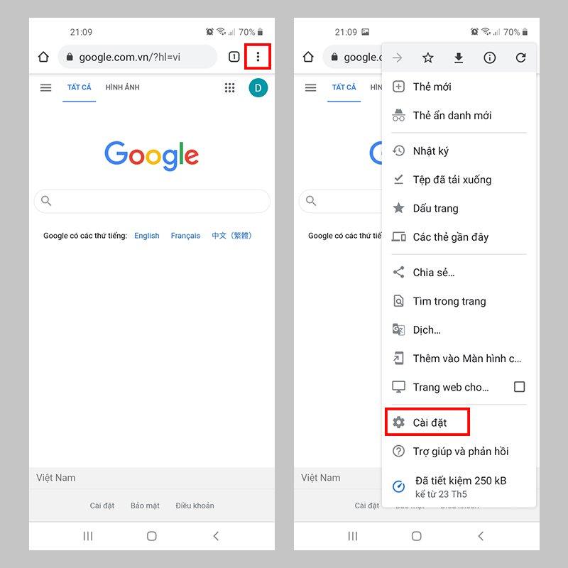 Sforum - Trang thông tin công nghệ mới nhất z2508907682940_cfeedd5b1ab1f086c01de1b3424818fc Chặn quảng cáo trên Google Chrome cho Android hiệu quả nhất