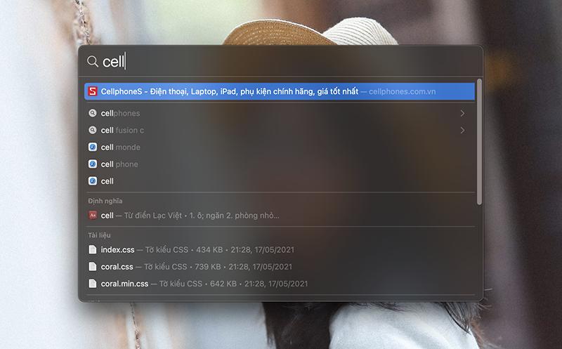 Sforum - Trang thông tin công nghệ mới nhất Ảnh-chụp-Màn-hình-2021-05-22-lúc-23.34.26 Tổng hợp các thủ thuật MacBook cho người mới sử dụng