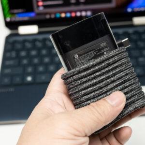 """Sforum - Trang thông tin công nghệ mới nhất HP-Spectre-x360-14-sforum-5-300x300 Trên tay tuyệt tác HP Spectre x360 13: Màn hình 4K OLED 100% DCI-P3, cấu hình chạm đỉnh, nhiều """"đồ chơi"""""""