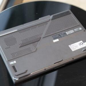 Sforum - Trang thông tin công nghệ mới nhất ROG-Strix-G17-1-05622-300x300 Trên tay và trải nghiệm nhanh Laptop ROG Strix G17 thế hệ mới: Nâng cấp diện mạo, hiệu năng cải tiến, hướng đến game thủ Esports