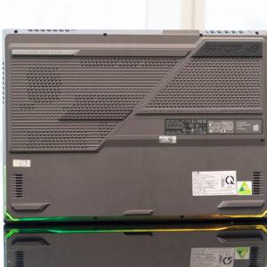 Sforum - Trang thông tin công nghệ mới nhất ROG-Strix-G17-1-05630-300x300 Trên tay và trải nghiệm nhanh Laptop ROG Strix G17 thế hệ mới: Nâng cấp diện mạo, hiệu năng cải tiến, hướng đến game thủ Esports
