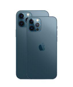 giá Iphone 12-1