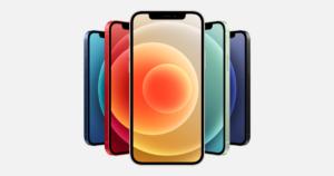 giá Iphone 12-4