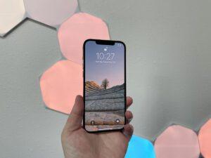 giá Iphone 12-3