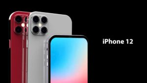 giá Iphone 12-5