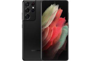 giá Samsung Galaxy S21 Ultra - 3