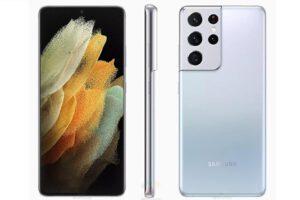 giá Samsung Galaxy S21 Ultra -5