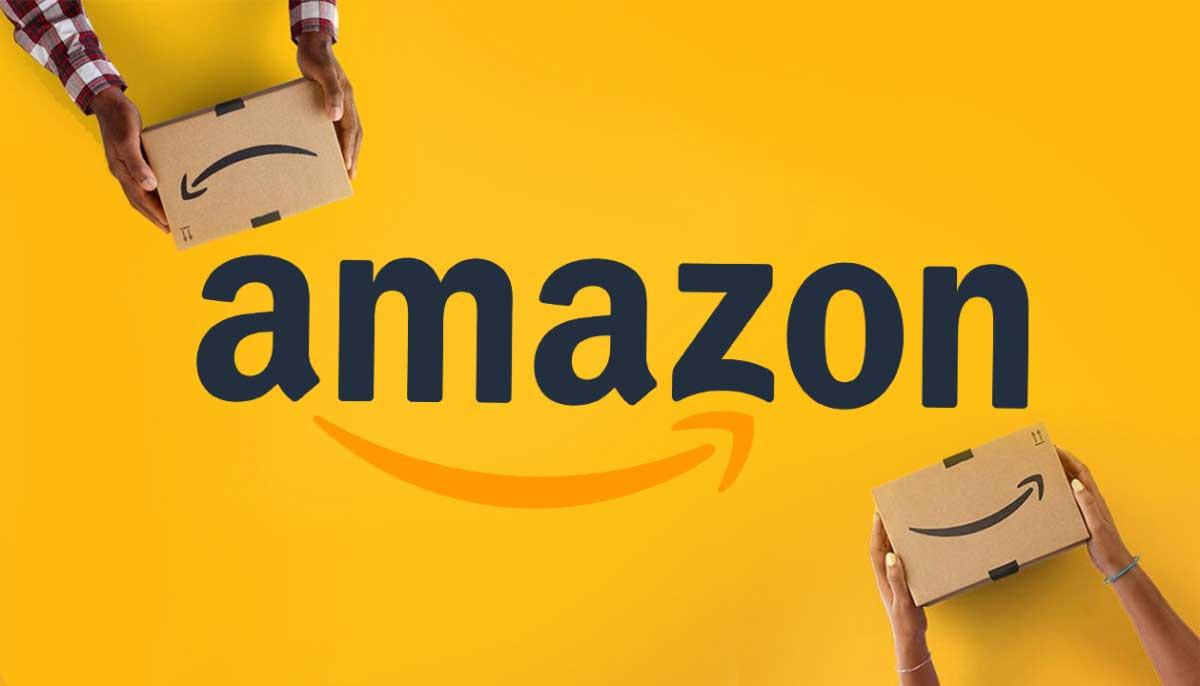 Amazon là người đi tiên phong trong dịch vụ bán hàng online