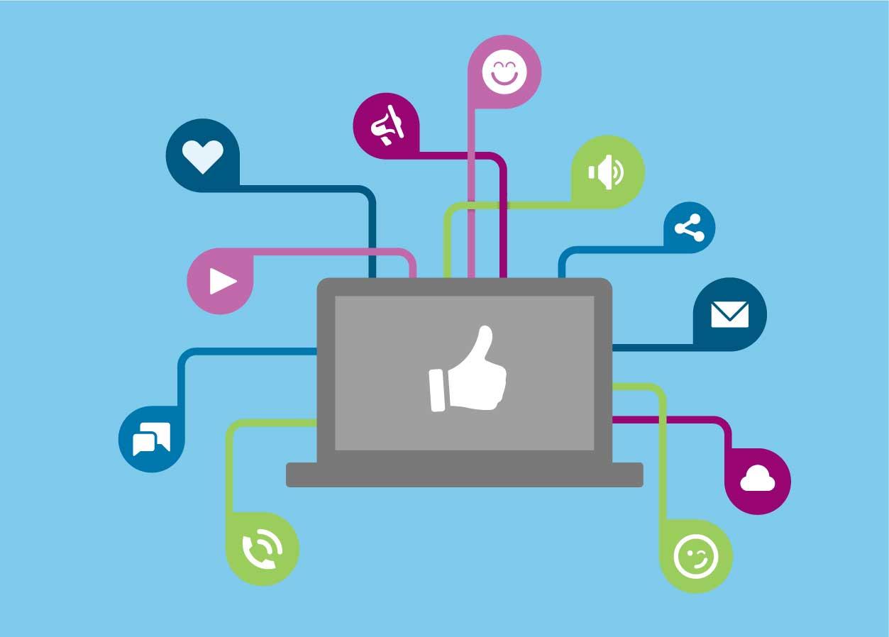 Cá nhân hóa giúp giữ khách hàng và tìm kiếm khách hàng tiềm năng