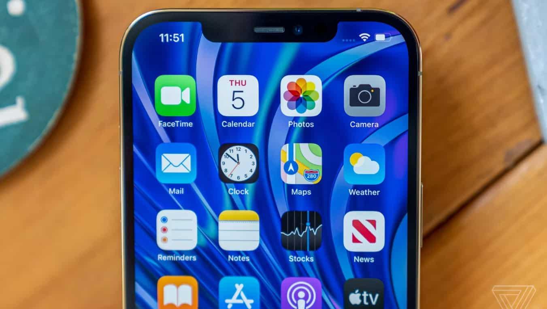 Đánh Giá iPhone 12 Pro Max: Xứng Đáng Cho Sự Lựa Chọn