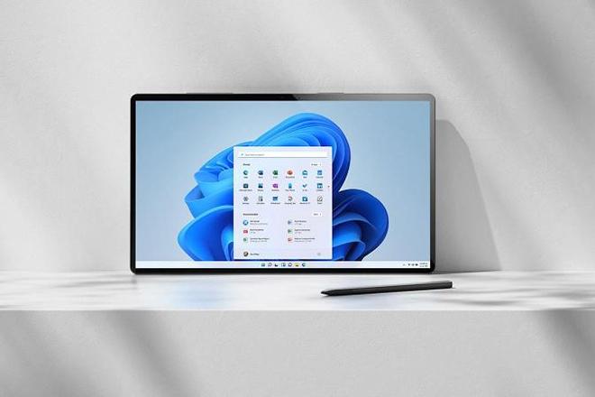 Có nên cài đặt thử Windows 11 ngay bây giờ?