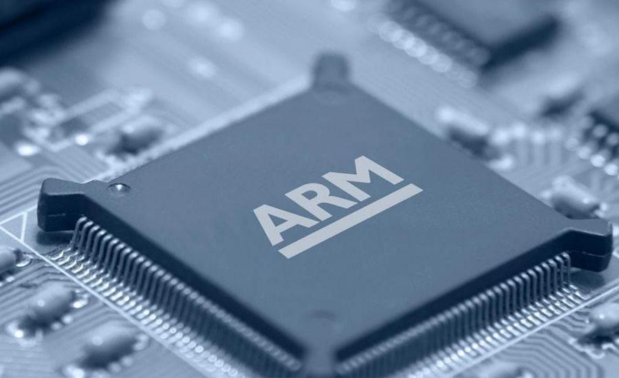 Bộ vi xử lý nào tốt nhất cho Android trong năm 2021?