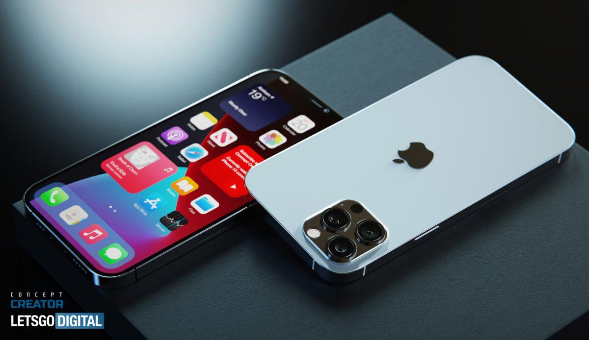 Đánh Giá iPhone 14
