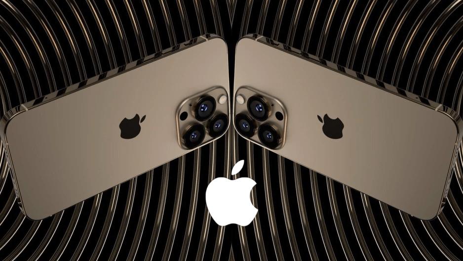 iPhone 13 Pro Max: Màn hình lớn nhất của Apple kể từ iPhone 4