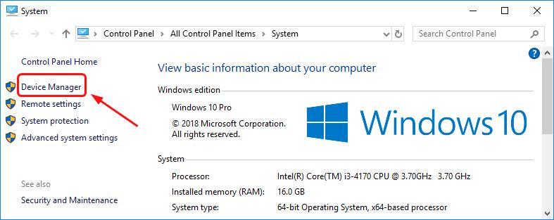 Cách khắc phục laptop không kết nối được wifi 2021