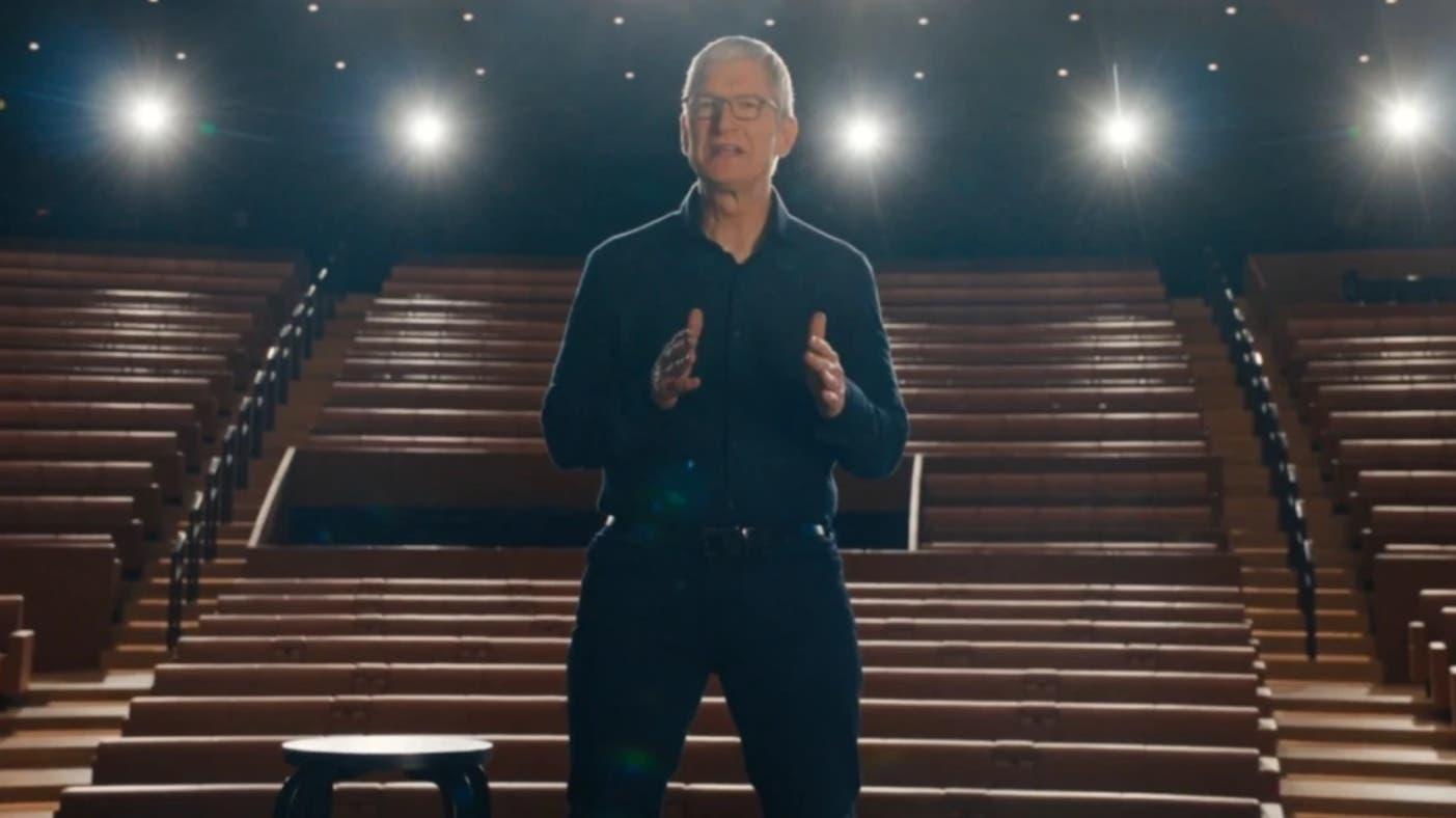 Sau 10 năm Tim Cook đem lại gì cho Apple