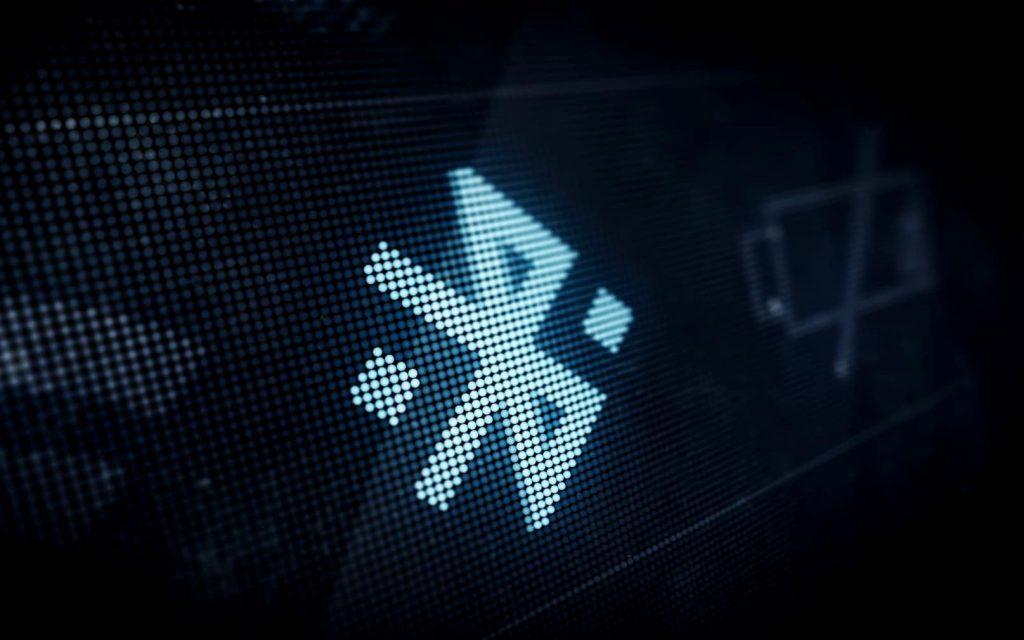 Bluetooth là gì? Sự khác nhau của Bluetooth và NFC