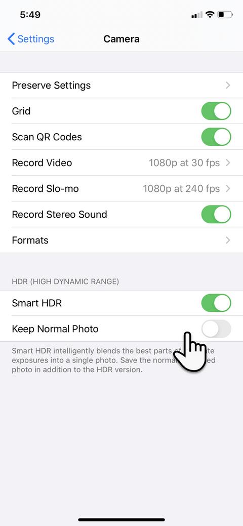 Cách giải phóng dung lượng trên iPhone đơn giản dễ làm