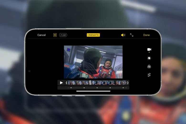 Đánh giá iPhone 13 Pro Max: Một chiếc điện thoại đỉnh cao