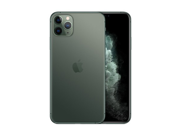 siêu phẩm iPhone 11 Pro Max 256gb