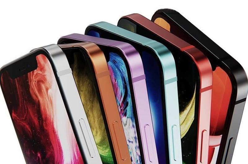 iPhone 13 Pro màu nào đẹp nhất? Bạn nên chọn màu nào?