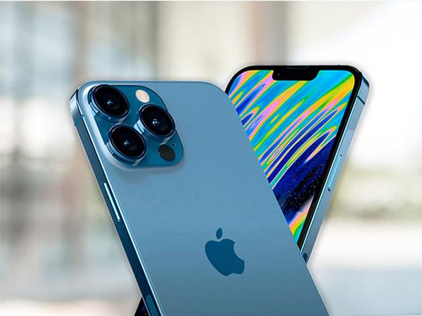 iPhone 13 Pro Max vượt trội