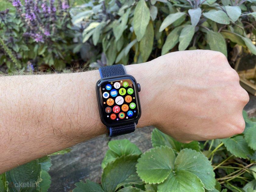 So sánh Apple Watch SE và Series 3: Bạn nên mua cái nào?