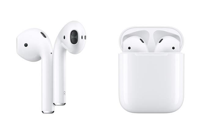 Tai nghe Bluetooth Iphone cao cấp