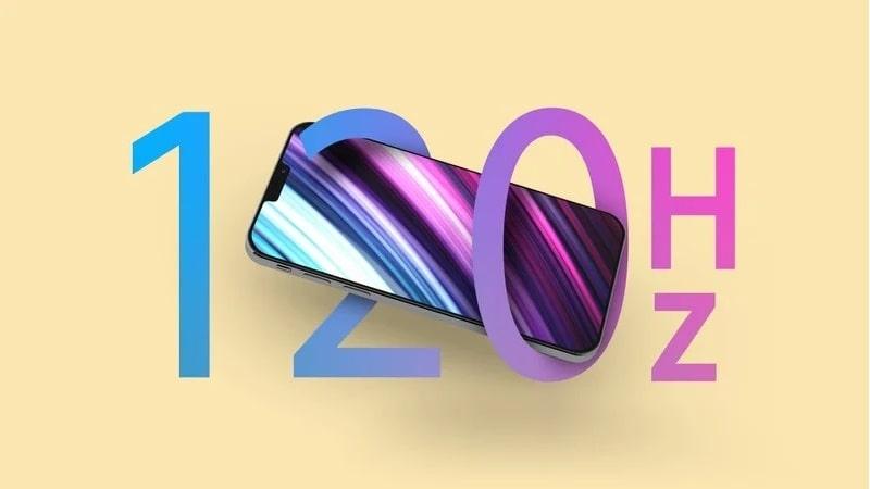 Thông tin tổng hợp về iPhone 13: Chốt ngày ra mắt 14/9