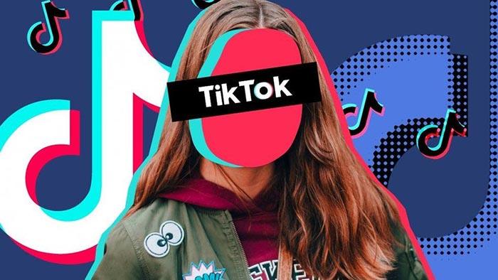 cách kiếm tiền trên TikTok