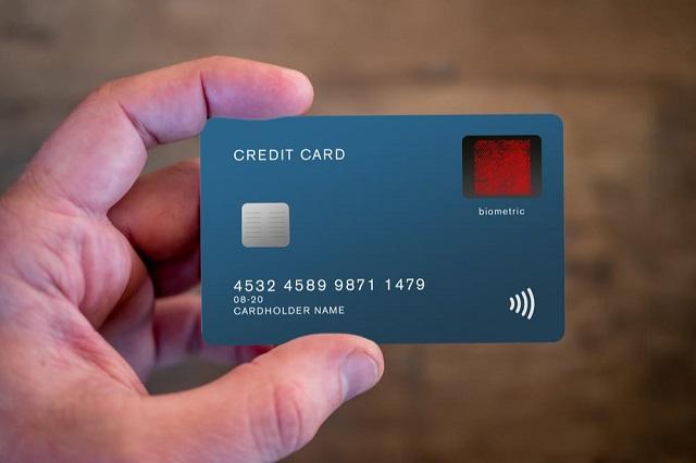 phân loại thẻ tín dụng là gì