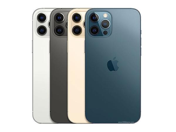 iphone 12 giá bao nhiêu cuối năm 2021