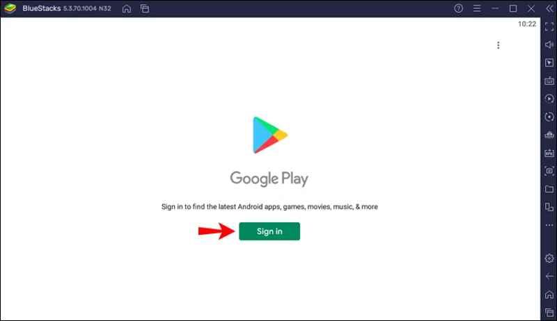 Cách tải CH Play về máy tính và laptop đơn giản nhất