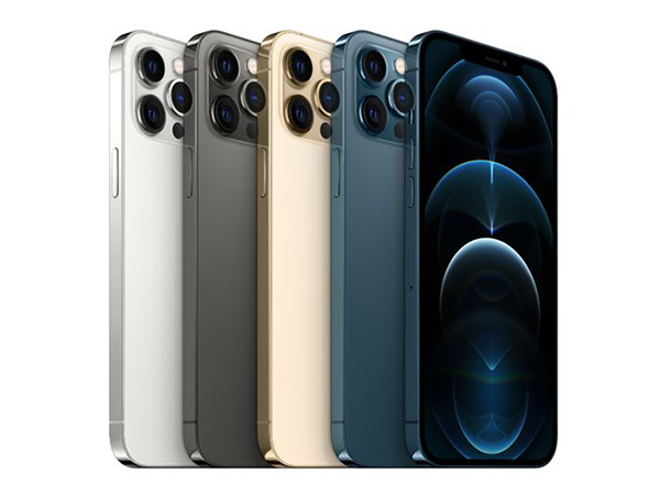 giá iphone 12 pro max Minh Tuấn Mobile