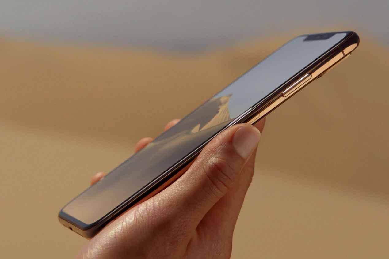 Nên mua iPhone Xs Max 256GB hay phiên bản 64GB?