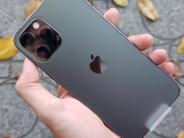 giá iphone 12 pro max thế giới di động